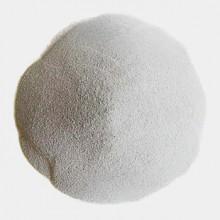 硫酸链霉素厂家直销现货供应