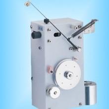 RM-202电子张力器的张力杆量大从优