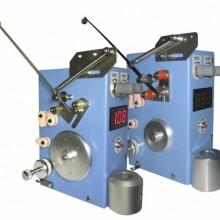 RM-202电子张力器厂价销售