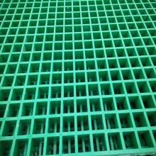 玻璃钢格栅玻璃钢地沟盖板低价供应-河北通元