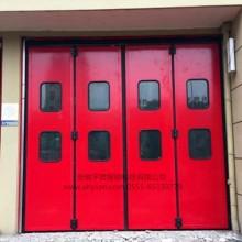 供应消防折叠门,厂家价格