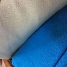 夏季短袖t恤男士套装棉麻衣服亚麻潮流v领薄休闲男装夏装