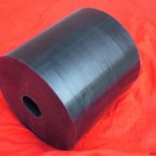 长沙鼎熠振动橡胶复合弹簧安全可靠
