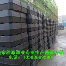 供应开封薄壁方箱2018报价 新乡GBF空心楼盖生产厂家