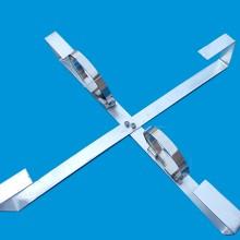 杆用余缆架光缆预留架 adss/opgw光缆余缆架余缆支撑架