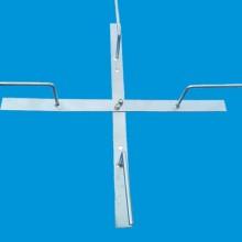 厂家直营 光缆预留架 光纤余缆架 室内预留架 盘留架
