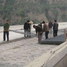 广西厂家供应建筑钢筋网片 煤矿支护网