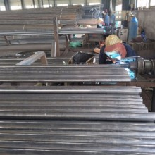 优质现货灌注桩管 57*3.5钳压式声测管 声测管生产厂家