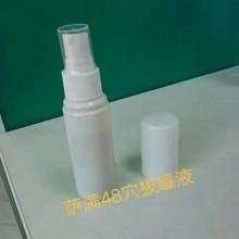 风湿疼痛软膏加工生产厂家 疼痛软膏主治风湿厂家代