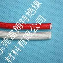 广东富朗特直销7000v彩色内胶外纤纤维通
