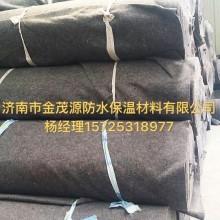 厂家大量批发供应健身器材防磕碰划痕包裹包装无纺布毛毡