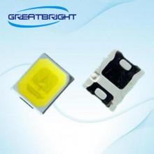 想找一家靠谱的视觉光源LED灯珠厂家,哪家好?
