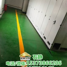 黑龙江鹤岗JN-JDB-SJ-1008黑色胶垫/1米宽胶板