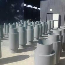 标准金属波纹补偿器厂家|航润管道设备服务专业