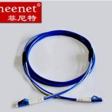 菲尼特光纤跳线分类光纤跳线常用的型号光缆敷设规范