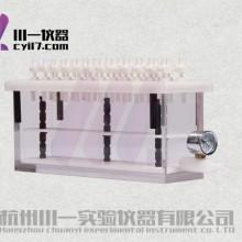 圆形可选固相萃取装置CYCQ-12DSPE装置