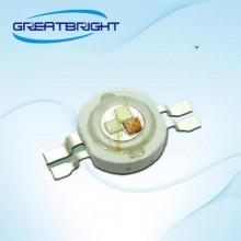 想找个好些的视觉光源LED灯珠供应商,谁家可以?