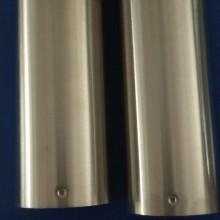 201不锈钢,钝化剂,不锈钢钝化处理