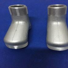 304不锈钢,钝化剂,不锈钢酸洗钝化处理