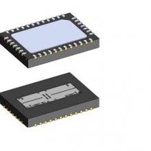 IC-HAUS芯片