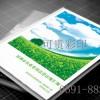 福州可贵印刷高性价比的福州画册制作-优惠的福州画册印刷