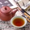 厦门地区哪里有卖优质上宇林茶饮品 拿铁