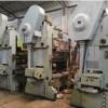 抛售OTP-45吨多工位冲床 广东精密OTP-45吨多工位冲床供应