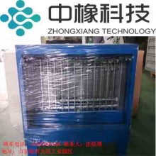 空气净化器 工业空气净化器