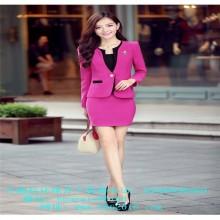 环球国际娱乐出售职业女装18308899569