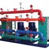 板式换热器专业供应商,板式换热器维修