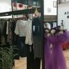 天水专业的旗袍加盟|平凉旗袍加盟