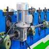 成型机专业供应商——全自动成型机