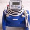 购美特斯仪表超声波大口径热量表怎么样,大荔热量表检验
