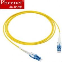 菲尼特光纤综合布线厂家光纤布线品牌网络综合布线结构图
