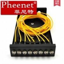 菲尼特光纤接续盒的原理光纤接续盒使用方法光纤接续盒规格