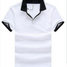 T恤衫订做批发供应厂家直销供应T恤衫