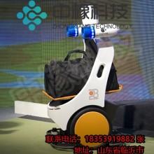 搬运机器人 厂家直销 长期提供各种型号