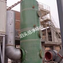 泊头除尘器售后服务周到 产品质量可靠 除尘效率高