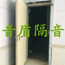 音乐厅隔音门、钢制隔声门、隔音门、钢质隔声门