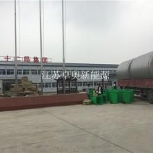 中建三局南京溧水建筑工地项目20匹空气能热水工程