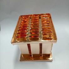 铜材变色防变色剂抗氧化处理钝化液