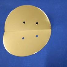 铜材无铬钝化剂含SGS认证钝化处理