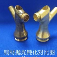黄铜变色用铜材抗氧化剂提高防锈