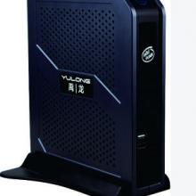 供应一台主机多人使用的ARM云终端 禹龙制造