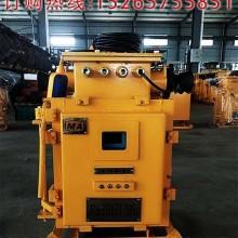 供应水位控制器 矿用KXJ水位控制器 价格参数