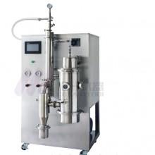 实验室低温小型喷雾干燥机CY-6000Y真空造粒仪