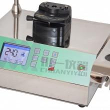 全封闭ZW-808A智能集菌仪无菌检查器
