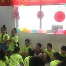 在南京开小学辅导班需要多大场地合适呢