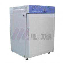 紫外消毒二氧化碳培养箱HH.CP-Tco2细胞