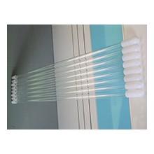 廊坊紫外线灯管